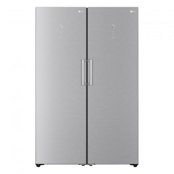 LG-Fridge-Freezer_01