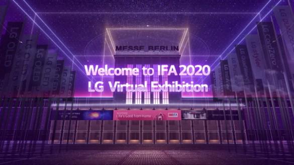 LG-Virtual-Exhibition-01