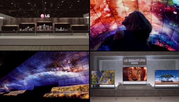 LG-Virtual-Exhibition-02