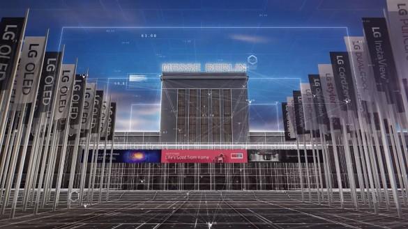 LG-Virtual-Exhibition-04