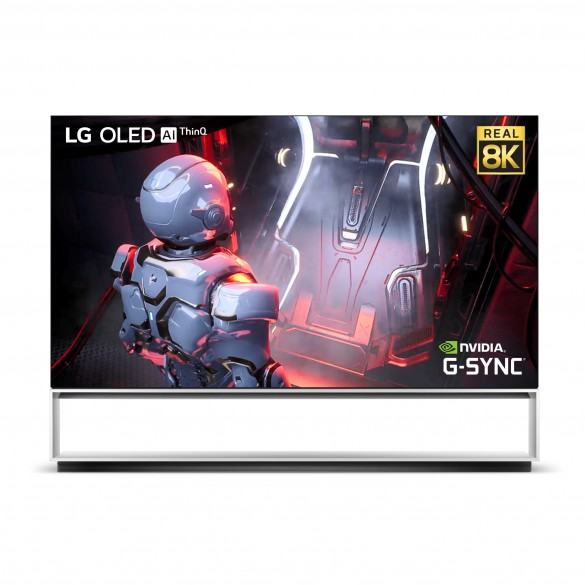 LG-8K-OLED-TV-88-inch-ZX-scaled