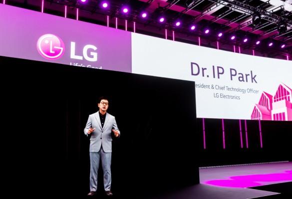 LG-IFA-2020-IP-Park-01