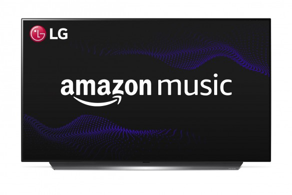 LG-TV-with-Amazon-Music