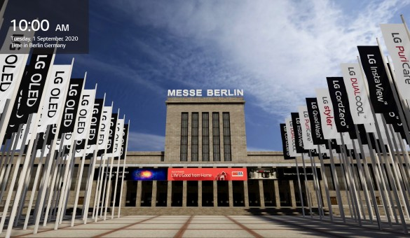 Messe-Day_00