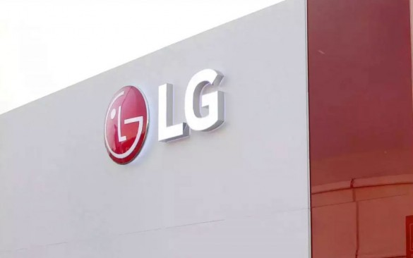 LG-1024x641