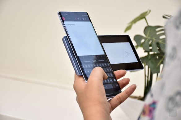 LG-Wing-4G-4-1024x682