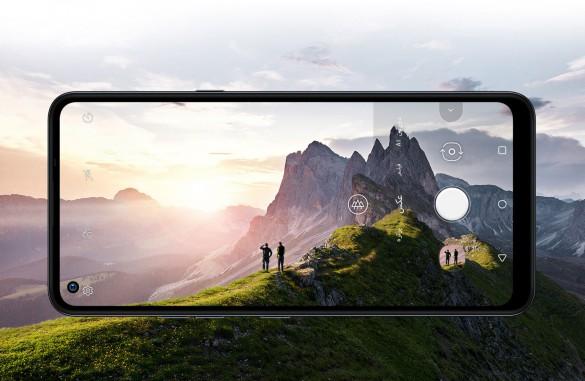 MC-K51S-Titan-04-Super-Wide-Camera-Desktop