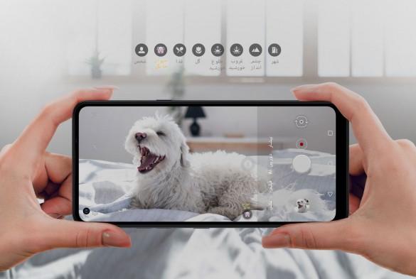 MC-K51S-Titan-06-AI-Camera-Desktop
