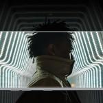 MC-Velvet-AuroraGray-02-Cinematic-Fullvision-Desktop