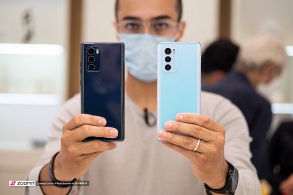 lg-wing-black-and-blue