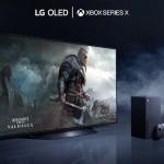 LG-OLED-TV-XBox-Series