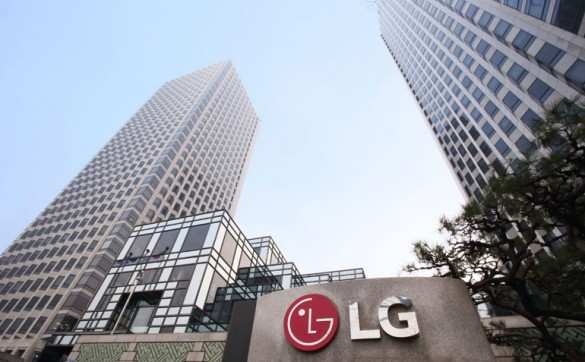 LG-Twin-Towers_v2