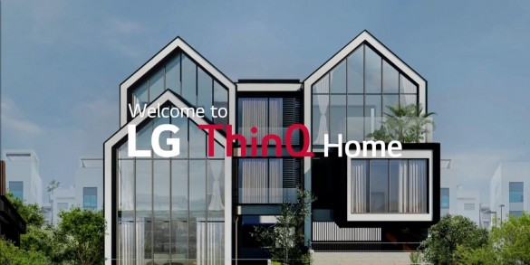 lg-thinq-home-feature-ifa-2020