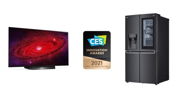 CES-2021-Best-of-Innovation-Awards-Products-scaled