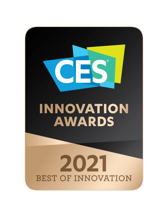 CES-2021-Best-of-Innovation-Awards