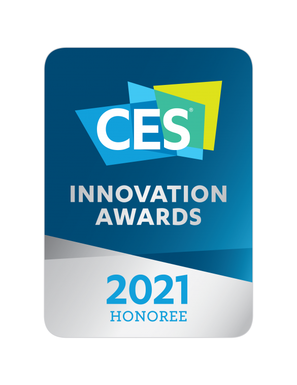 CES-2021-Innovation-Awards-Honoree