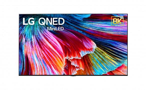 LG-QNED-Mini-LED-TV-scaled