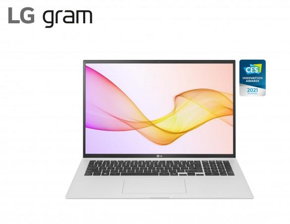 2021-LG-gram-17Z90P-Silver-scaled