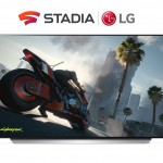 Google-Stadia-on-LG-scaled