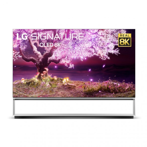 LG-8K-OLED-88-Z1