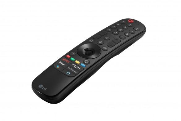 LG-Magic-Remote-North-America-Version-scaled