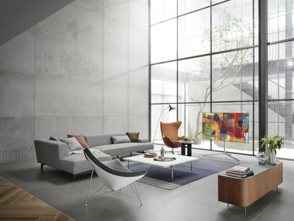 LG-OLED-evo-Gallery-Stand