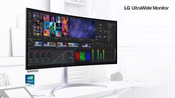 New-LG-Ultra-Monitor_UltraWide