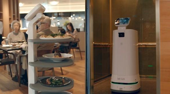 LG-CLOi-Robot_2