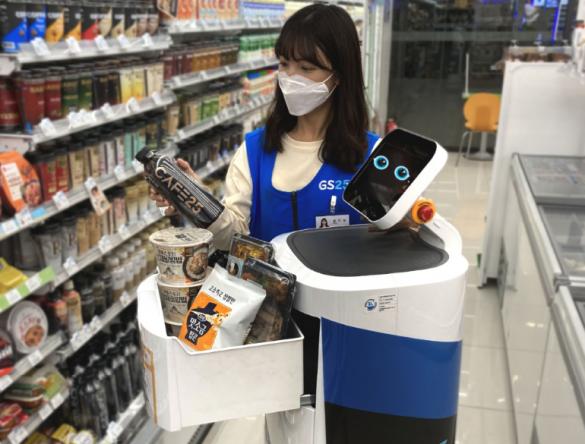 LG-CLOi-Robot_3
