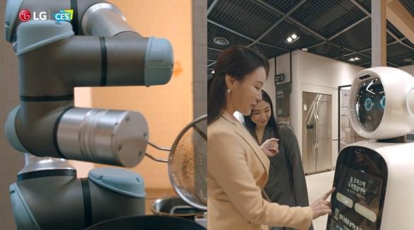 LG-CLOi-Robot_4