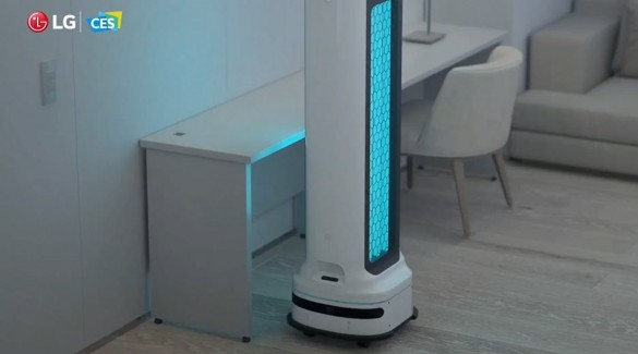 LG-CLOi-Robot_6