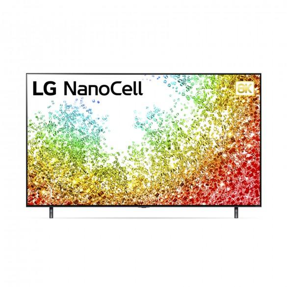LG-NanoCell-NANO95