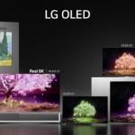 LG-OLED-Lineup-600x337
