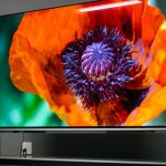 lg-z9-88-inch-8k-hdr-oled-tv-review-hero-v2-768x768-1-768x470