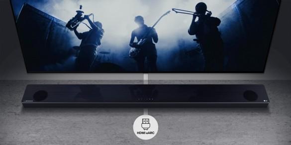 LG-Soundbar-Features-01-scaled