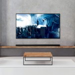 LG-Soundbar-Features-02-scaled