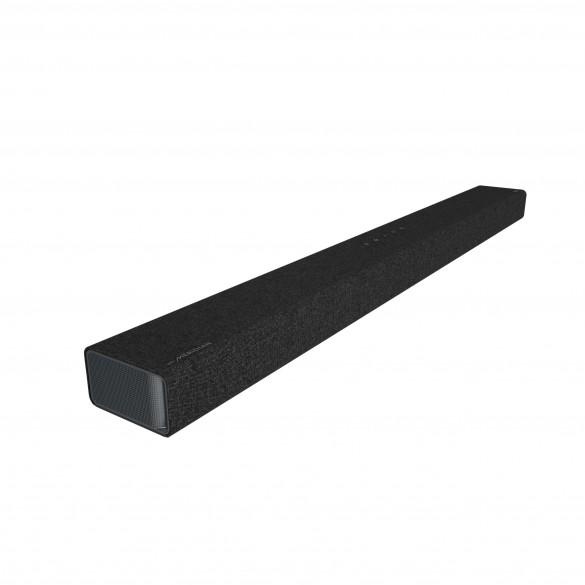 LG-Soundbar-SP7Y-scaled