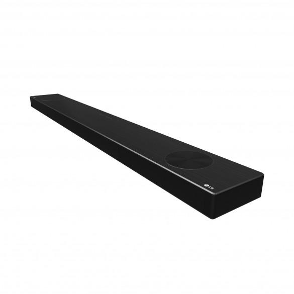 LG-Soundbar-SP9YA-scaled