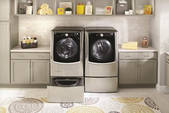 Washing-Machine-03