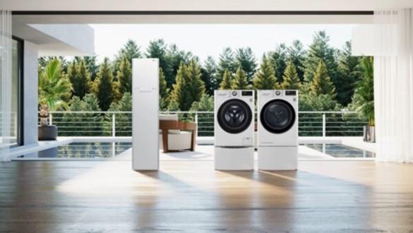 Washing-Machine-05