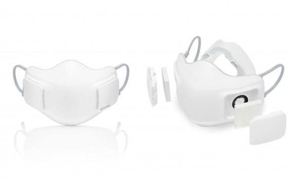 lg-wearable-air-purifier-mask