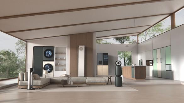 LG-Objet-Collection-02