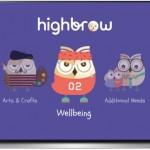 Highbrow-600x362