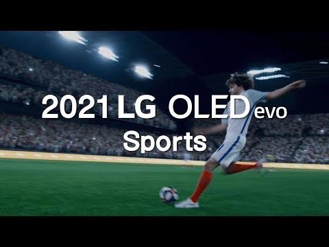 LG-OLED-Sports-02