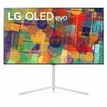 LG-OLED-evo-65-G1-Front-e1610458296741