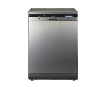 قیمت ماشین ظرفشویی ال جی