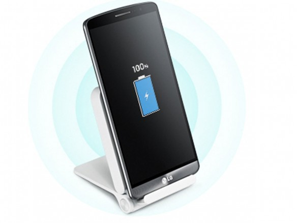 lg-mobile-G3-feature-charging