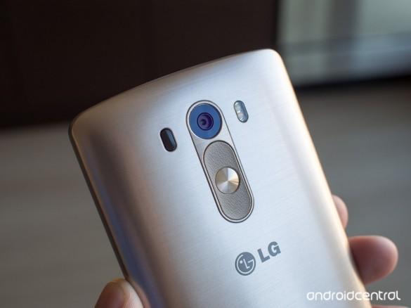 LG-G3-camera-tips-01