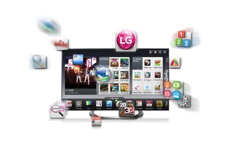 lg-lcd-cinema3d-home_dashboard