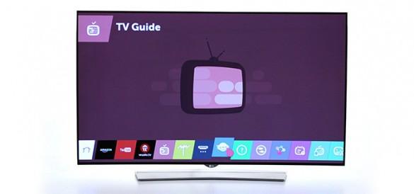 webOS-2015-smart-TV-interface